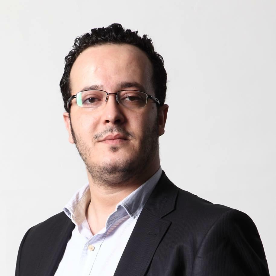 CEO-Développement Web et Mobile